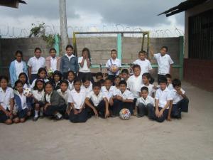 Foto dec 2010-3