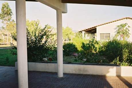 03-2003