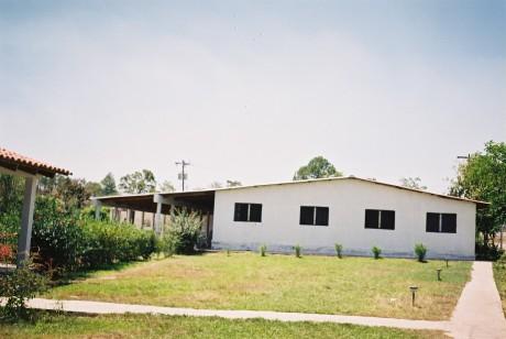 28-2003